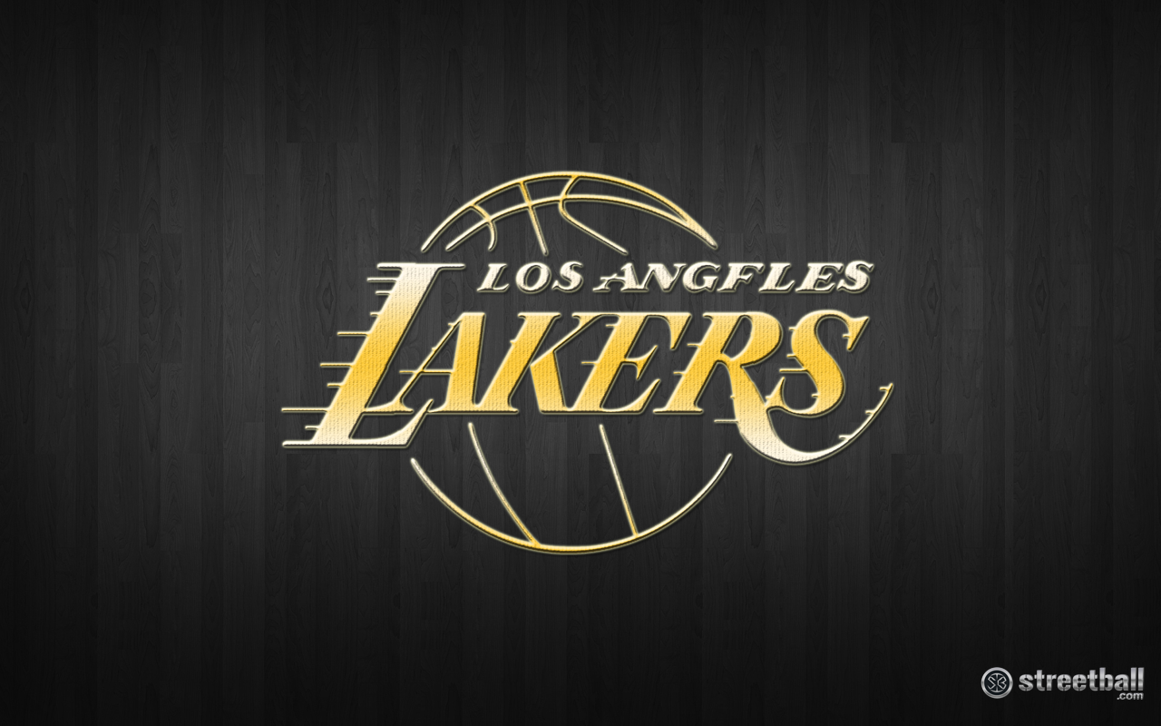 Lakers Wallpaper Black Lakers wallpaper, Los angeles