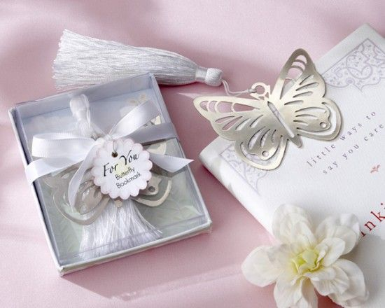 Italian Wedding Favors Ideas Creative Italian Weddings Wedding
