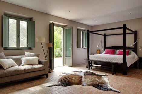 Conde Nast Interior | ... integra Hot List 2013 da Condé Nast Traveler | Sul Informação