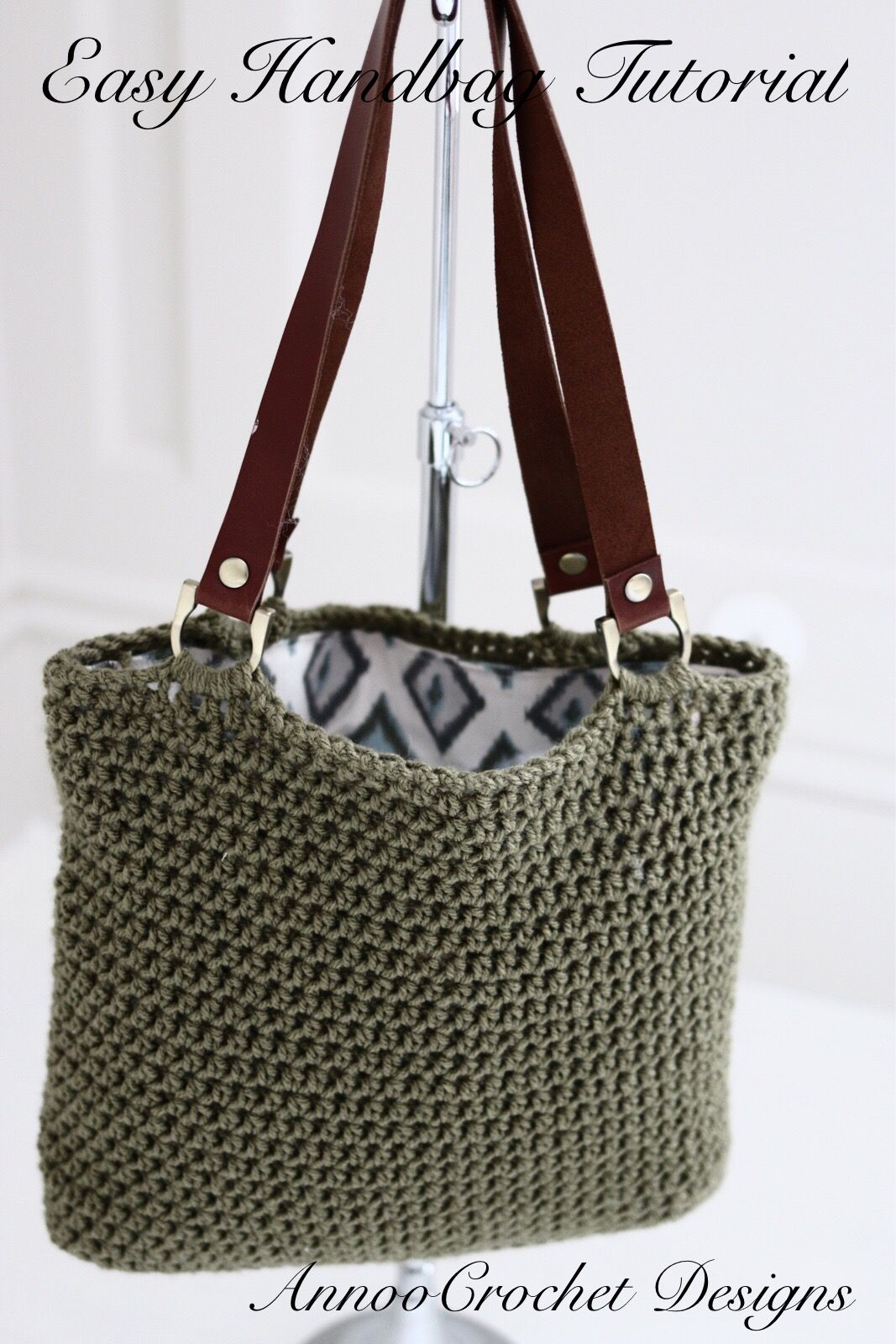 Pin By Swismer On Crochet Purses Pinterest Crochet Crochet