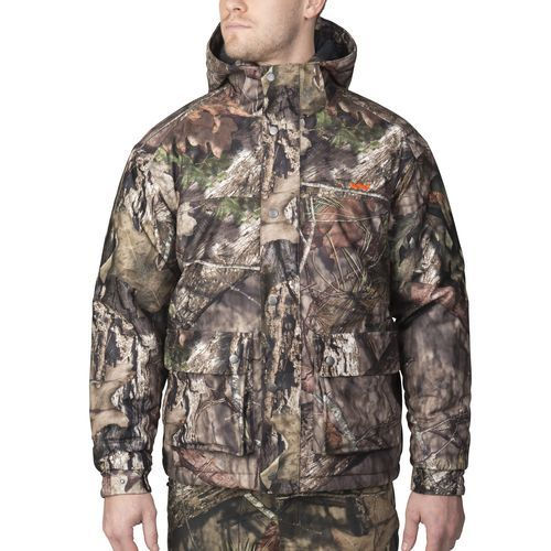 walls men s power buy insulated jacket camo clothing on walls insulated coveralls for women id=99483