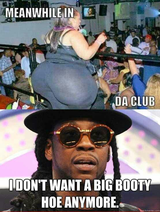 I Thought That Was All You Wanted For Your Birthday 2 Chainz In Da Club Round Sunglass Men Mens Sunglasses