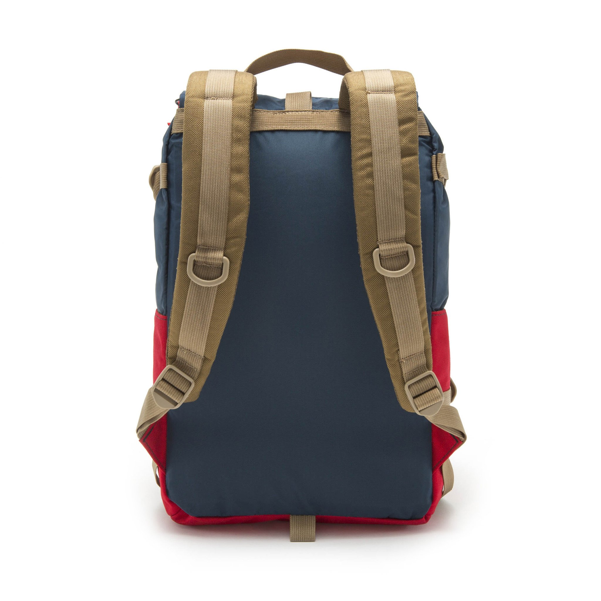 Rover Pack in 2019 | topo | Rucksack backpack, Backpacks, Cloth bags