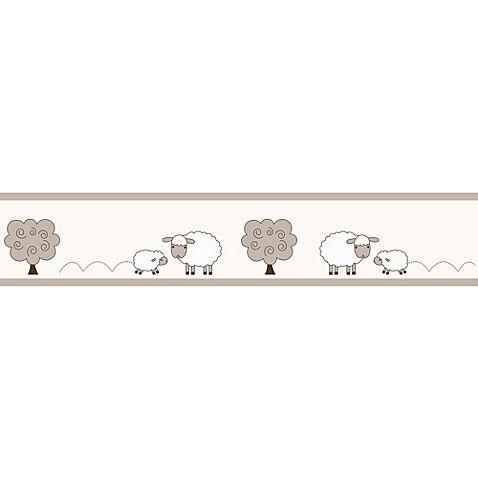 Invalid Url Sweet Jojo Designs Kids Shower Curtain Nursery Wallpaper Border
