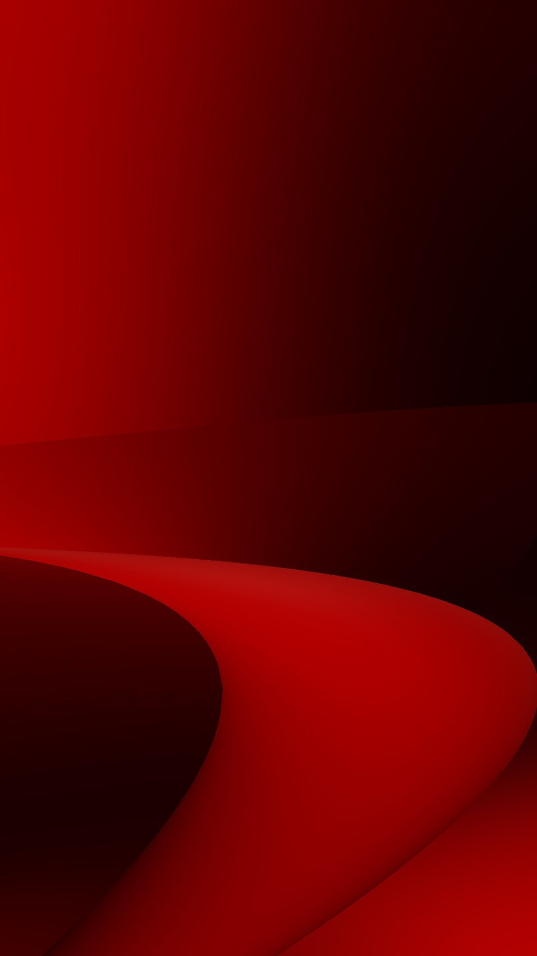Red Gaming Background Picture Dark Wallpaper Iphone Iphone Wallpaper Logo Red And Black Wallpaper