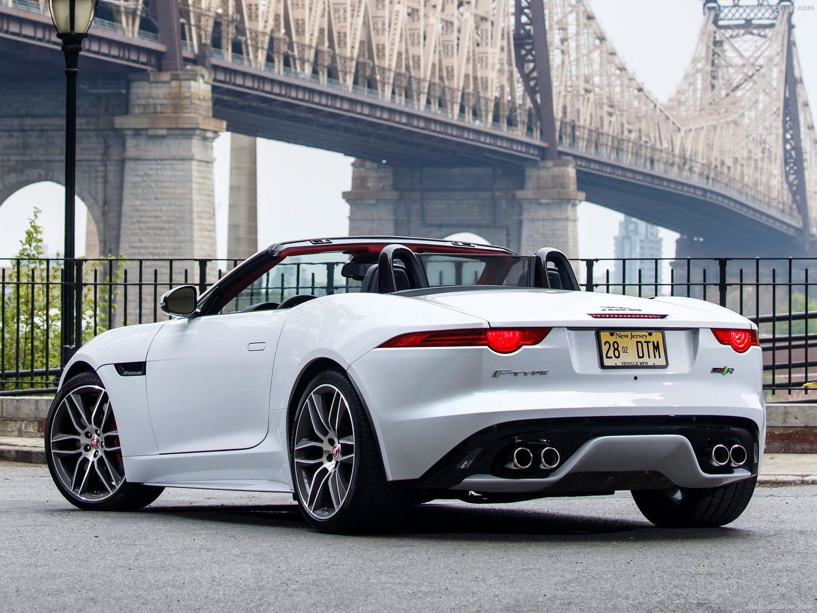 Your Title Luxury Cars Best Luxury Sports Car Sports Cars Luxury
