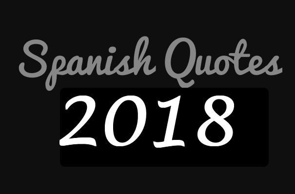 happy new year words quotes happy new year in spanish 2018