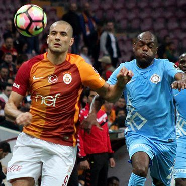 """Galatasaray-Osmanlıspor maçından kareler  """"Galatasaray-Osmanlıspor maçından kareler"""" http://fmedya.com/galatasaray-osmanlispor-macindan-kareler-h29283.html"""