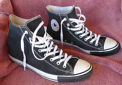 Fashion Sneakers Converse 10 Casual Shoes for Men | eBay