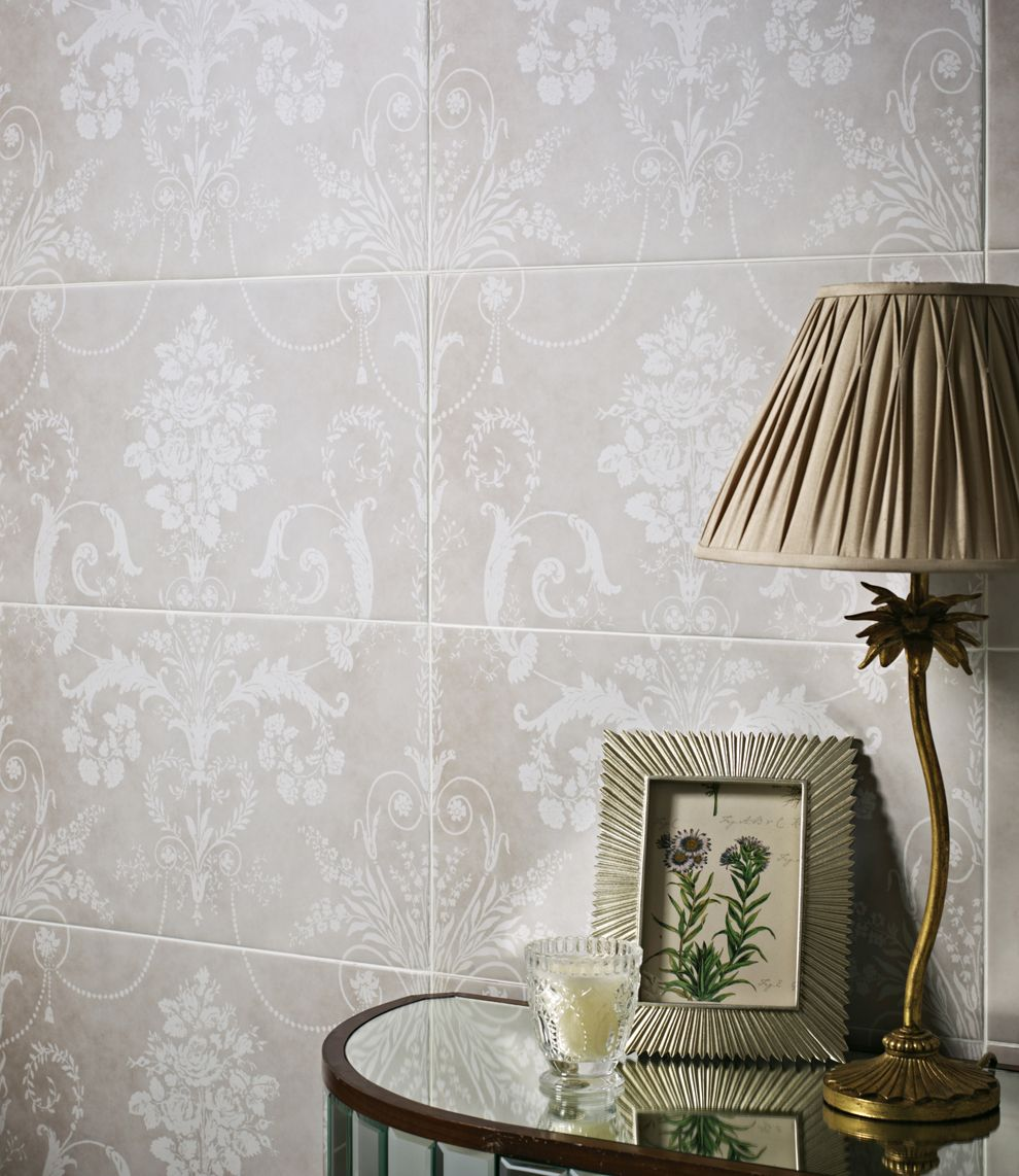 Tiling Tips Introducing Tiles Into Your Home Laura Ashley