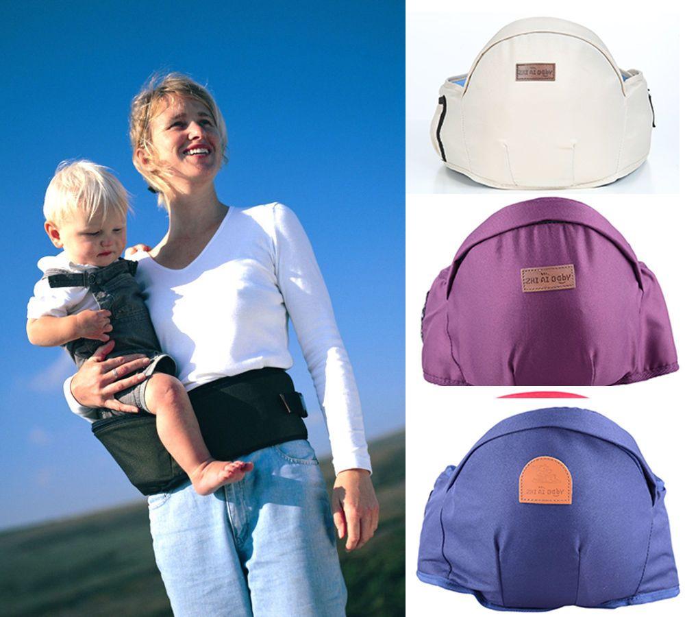 fe603cf712b  10.73 - Baby Child Hip Belt Carrier Support Travel Accessory  ebay  Home    Garden
