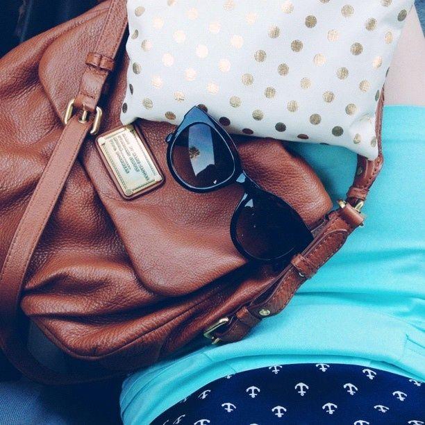 marc jacobs bag...love. bag, сумки модные брендовые, bags lovers, http://bags-lovers.livejournal
