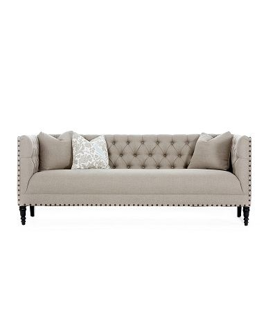 love this couch!