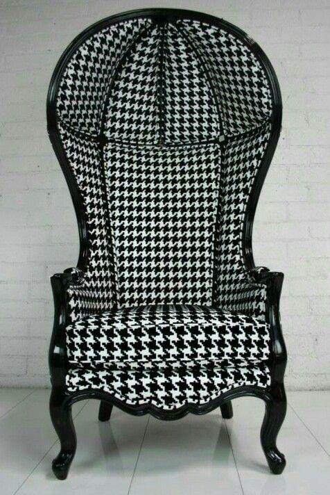 10x10 Bedroom Layout Ikea: Balloon Chair, Bonnett, Umbrella