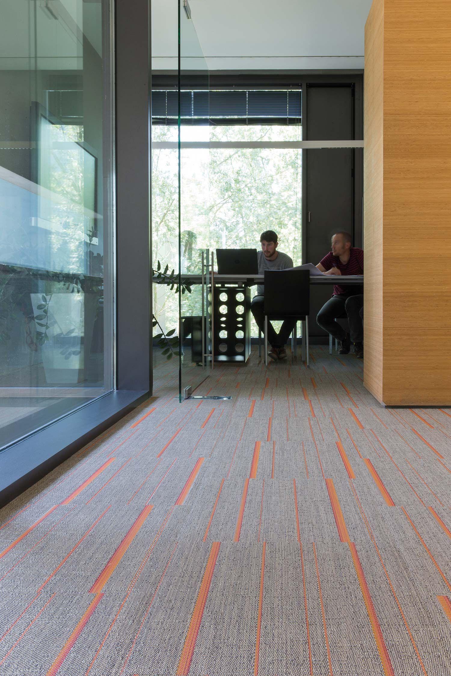 woven vinyl flooring collection orange stu0027 fitting brick designed u0026 made in belgium