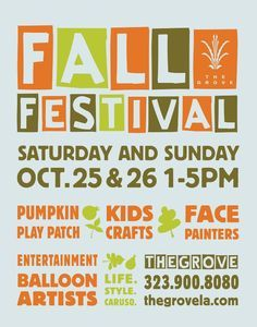 Free Printable Fall Festival Flyer Templates Ukransoochico - Free printable fall festival flyer templates