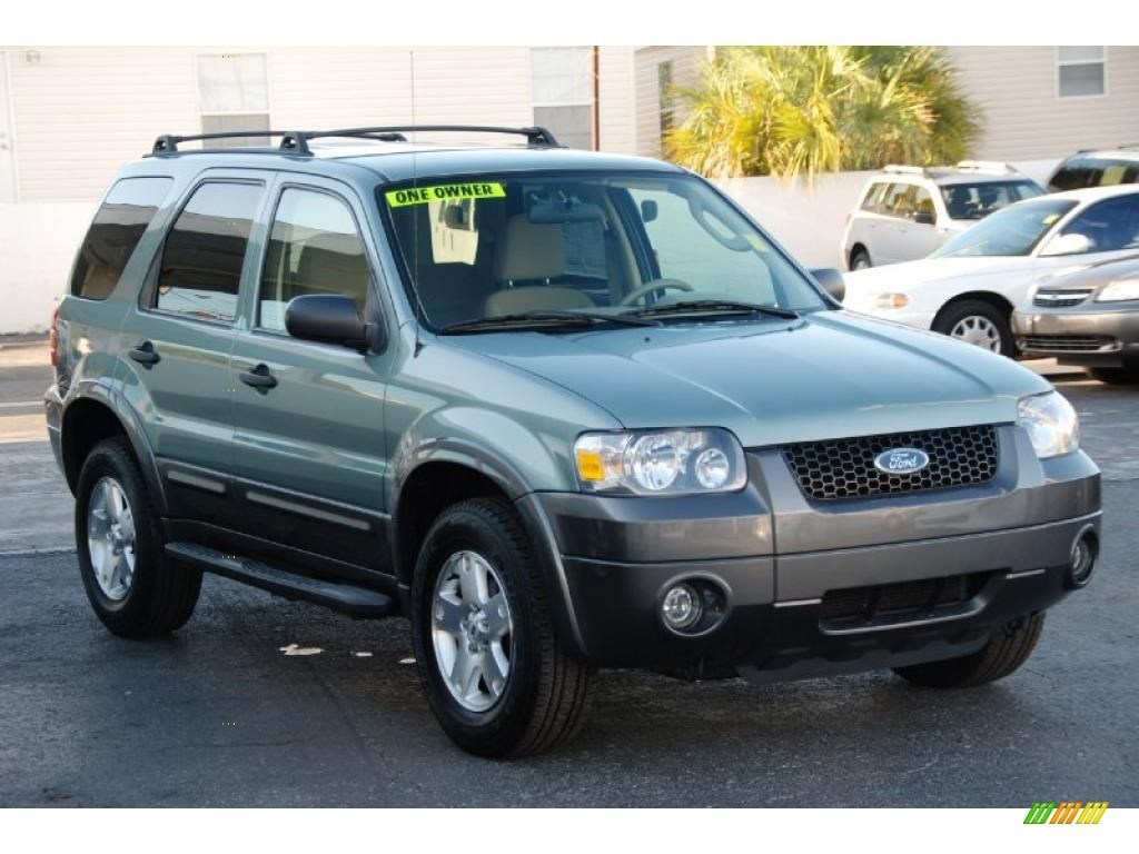 Used 2014 Ford Escape For Sale Near You Ford Suv For Sale Car Ford