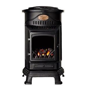 Calor Gas Heater Portable Gas Heaters Gas Heater Portable Heater
