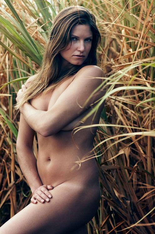 Plain nude mature women