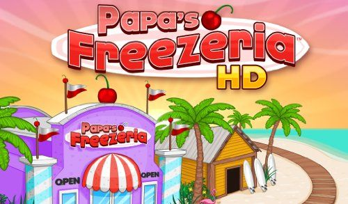 Account Suspended Papa Android Games Games