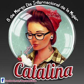 NombresEloisa.Blogspot.mx: Dia Internacional de la Mujer 3
