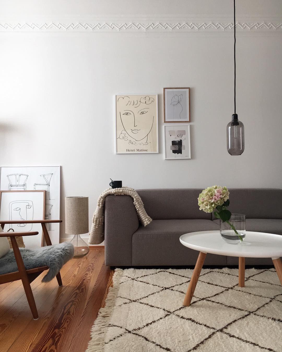 20++ Living room planner uk information