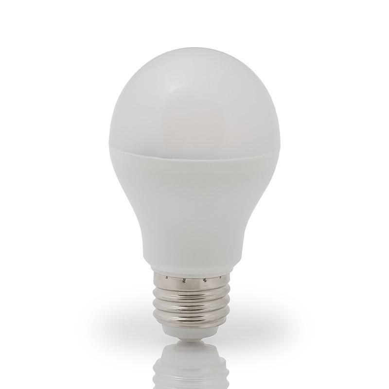 Lighting Science Gp19 3 Way Led Light Bulb Three Power Settings