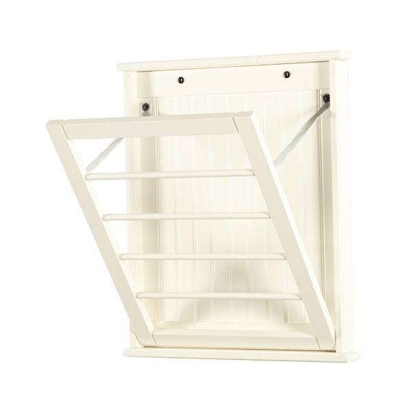 Beadboard Drying Rack