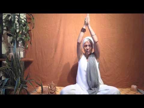 Adi Shakti - YouTube   Shakti, Yogi bhajan, Kundalini yoga