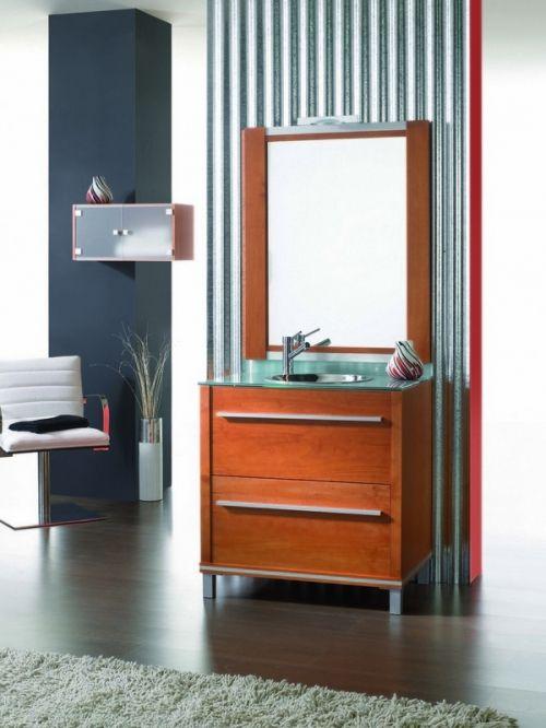 mueble poseidón composición 6 - arte y baño - muebles de lucena ... - Muebles Bano Lucena