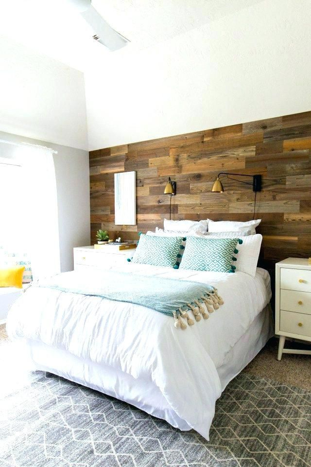 49 Farmhouse Decor Joanna Gaines Master Bedrooms images