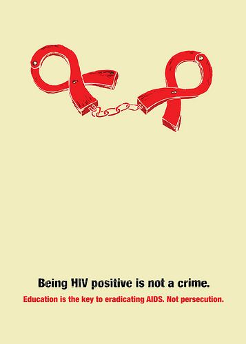 Free hiv dating sites in nigeria
