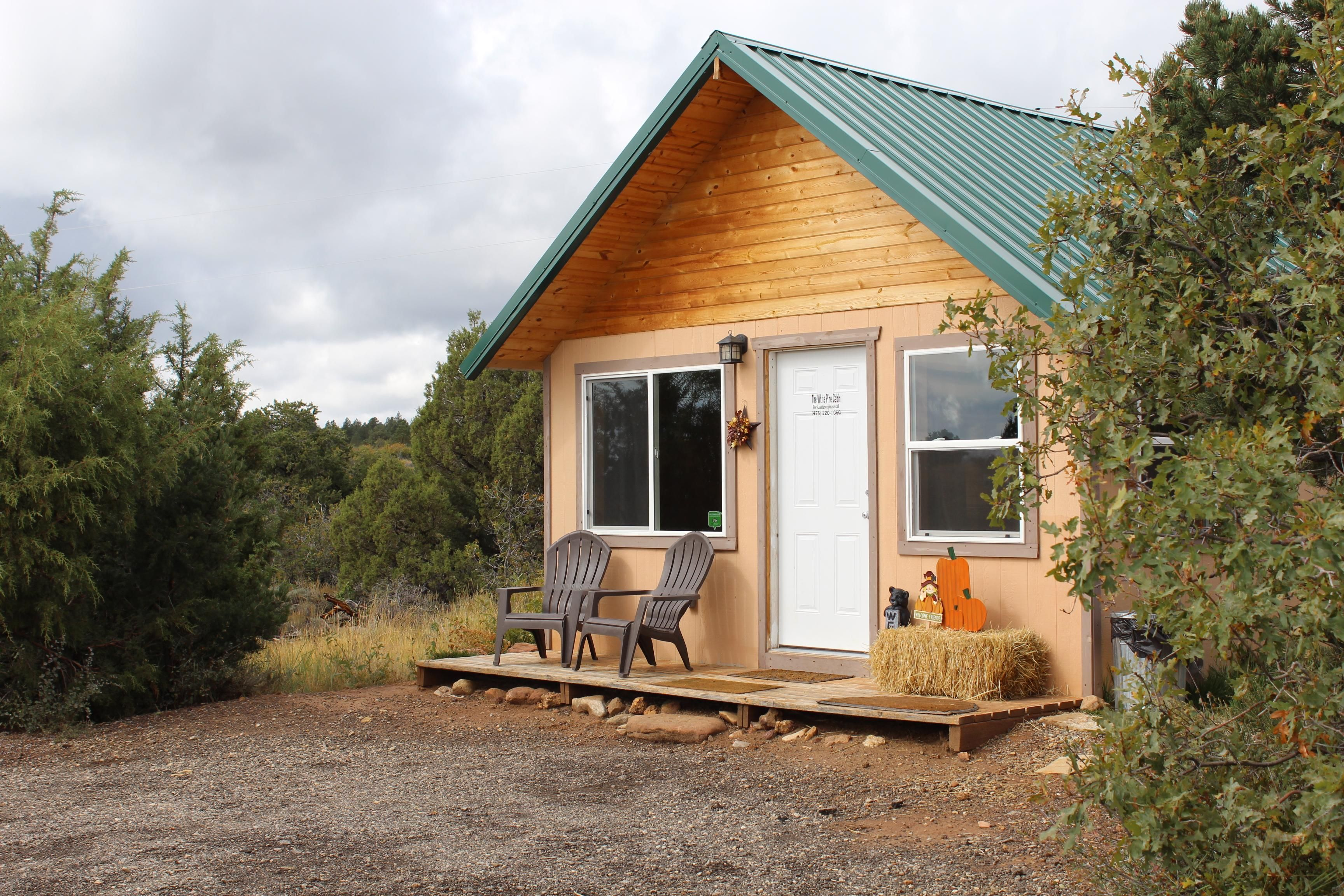 uinta sale near fish mountains county utah real estate wasatch for summit southern cabins lake in the
