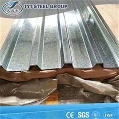 Time To Source Smarter Corrugated Metal Roof Steel Roofing Sheets Corrugated Steel Roofing
