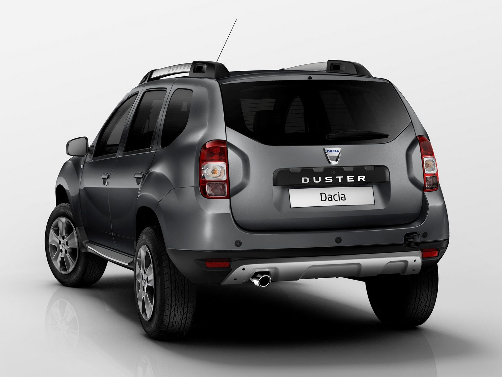 Romanian manufacturer Dacia, presented a refreshed version of the new Duster model. Dacia is one of the few companies that their cars designed by the demands of customers.   Design of 2014 Dacia Duster The main intention of customers was comfort,