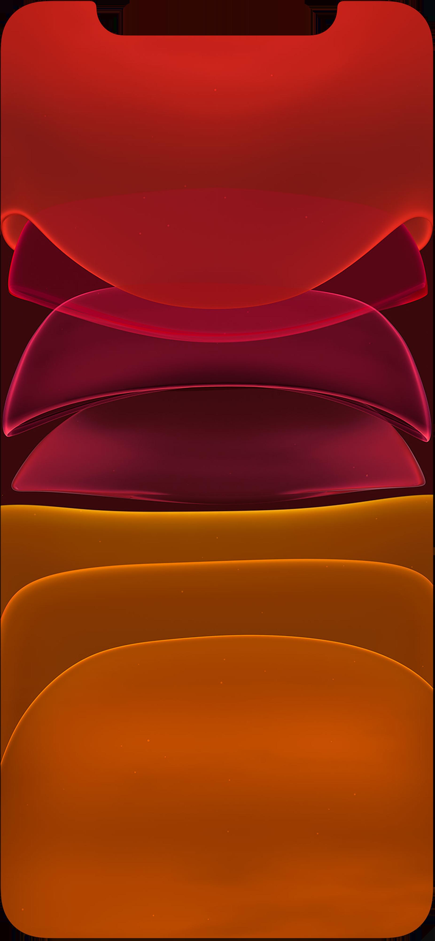 # Iphone11 # IOS13 # iphone11wallpaper #darkmode