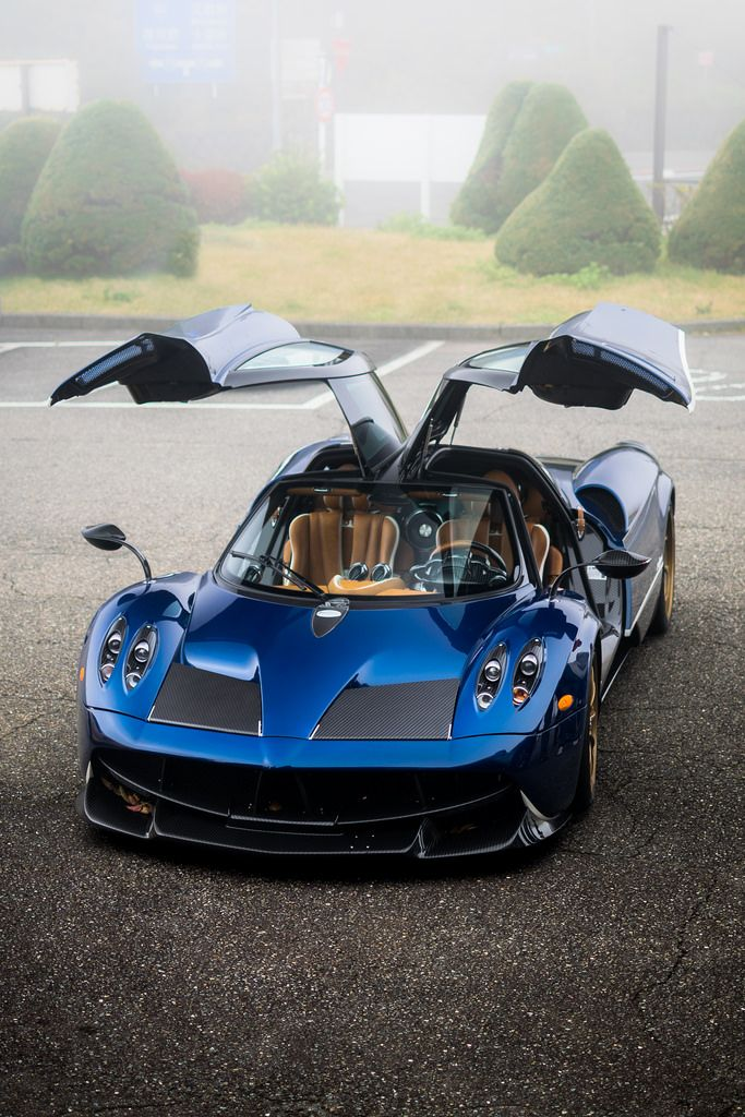 Pin By Alieren On Luks Arabalar Super Sport Cars Pagani Huayra Pagani Car