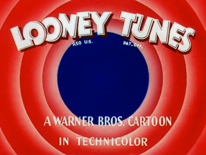 Pin By Chris Miller On Traveling While Isolated Looney Tunes Looney Warner Bros Cartoons