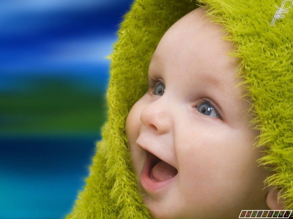 Hd Wallpapers Of Babies
