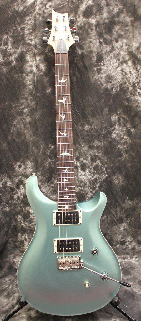 PRS Guitars T Shirt PRS Guitar Tremonti #guitarlessons #guitars #PRSGuitars #prsguitar