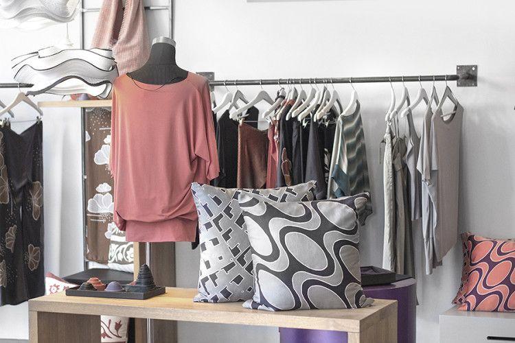 Quarzia   Luxury Fashion Boutiques in Bali   Travelshopa