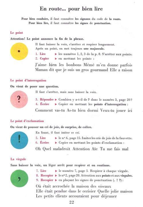 Majuscule Après Un Point D'exclamation : majuscule, après, point, d'exclamation, Signes, Ponctuation, Signe, Ponctuation,, Signs