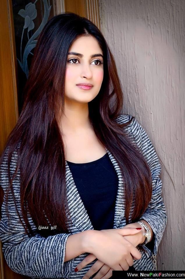 Criticism Pakistani sexy nangi actoresses for the