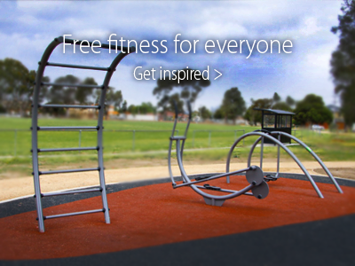 norwell outdoor gym  innovative outdoor fitness equipment