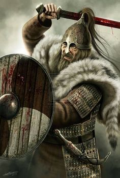 Russian Viking Viking On Pinterest Vikings Viking Helmet And - Russian vikings