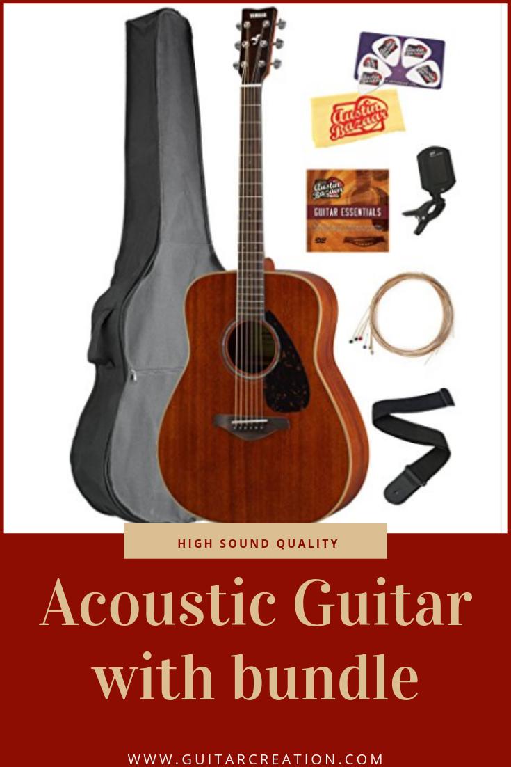 Pin By Guitarmetrics Unique Guitar On Music World Guitar Acoustic Guitar Best Acoustic Guitar