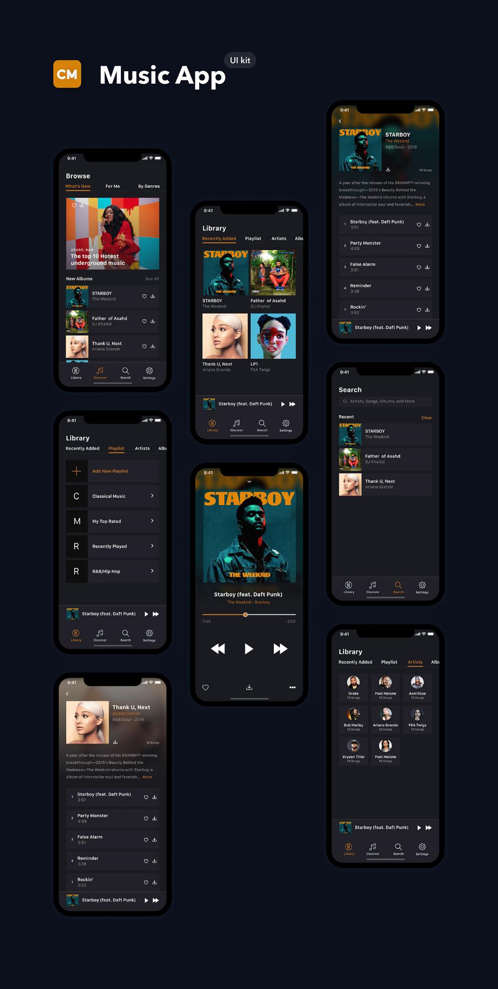 Pin On Ux Ui Design Mobile App