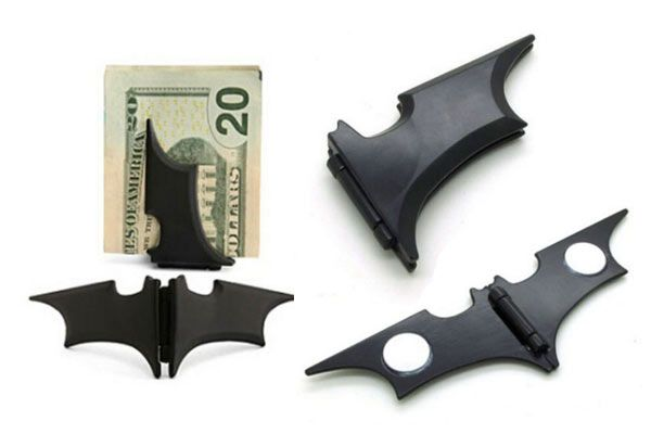 15 Best Batman Gifts For Men Especially 13 Batman Clip