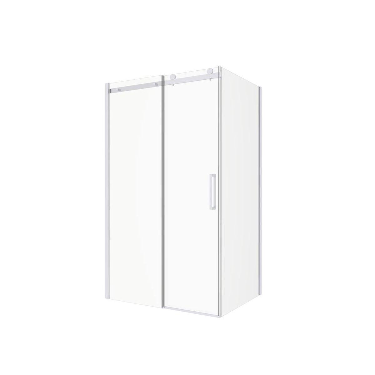 Kabina Prysznicowa 80 X 120 Cm Wellneo Laurena In 2020 Locker Storage Storage Lockers