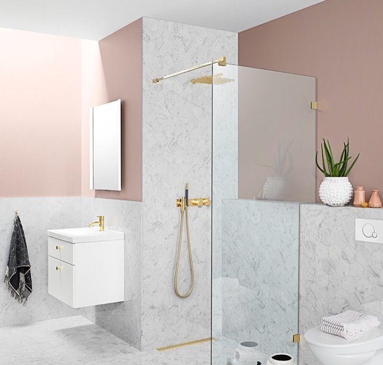 Exceptionnel Bedrooms · Basement BathroomBathroom InteriorSmall ...